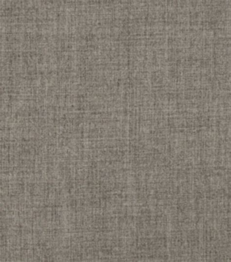 Design Upholstery Eaton by Home Decor 8 X 8 Fabric Swatch Upholstery Eaton Square
