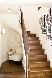 Ross Home Decor Image