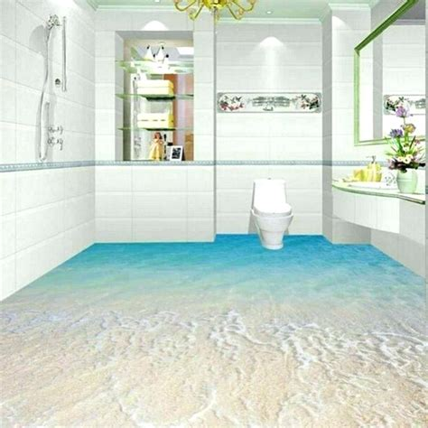 Kleine Badezimmer Fliesen Beispiele by Fliesen Badezimmer Beispiele