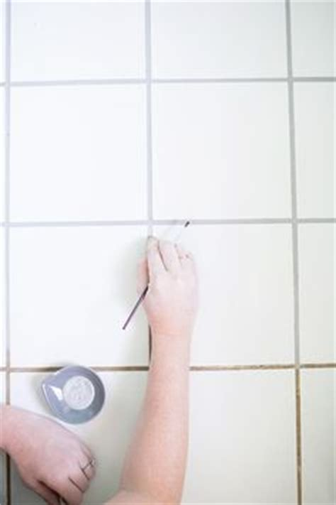 1000 ideas about tile grout on grout