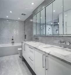 new bathroom ideas choosing new bathroom design ideas 2016