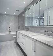 Choosing New Bathroom Design Ideas 2016 Gray Color Theme Will Never Bathroom Design Ideas Ensuite Gunn Building Canberra Bathroom 100 Small Bathroom Designs Ideas Hative Modern Bathroom Design With Freestanding Bath Using Frameless Glass