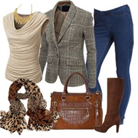 Cute warm winter outfit ideas for women ~ New Womenu0026#39;s Clothing Styles u0026 Fashions