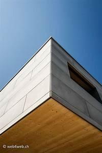 Spanplatte 25 Mm : die besten 25 spanplatten ideen auf pinterest lack spanplatte laminatkommode streichen und ~ Frokenaadalensverden.com Haus und Dekorationen