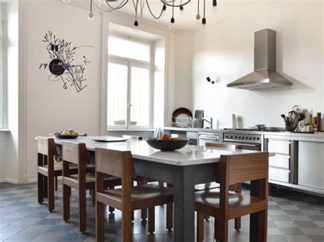 pendule cuisine pendule design cuisine beautiful pendule design cuisine