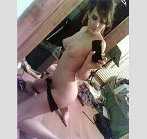 Hacked Webcam Of Real Life Girlfriend Posing Naked Web Porn Blog