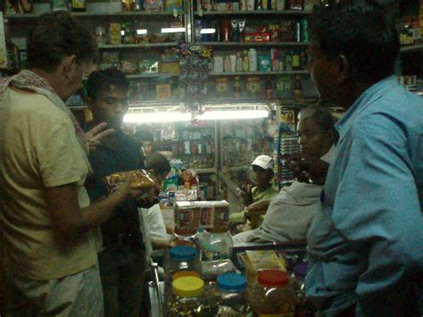 ceramic shop india travel forum indiamike shopping india travel forum indiamike com