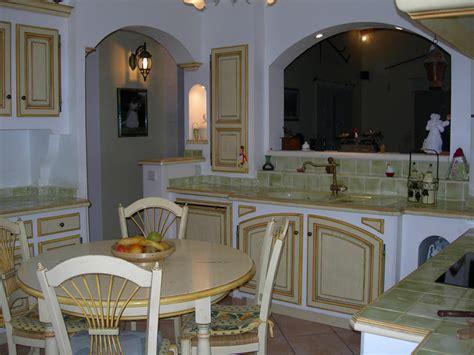 cuisine provencale contemporaine salle de bain provenale awesome luminaires salle de bain