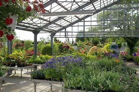 Giesebrecht Garten & Pflanzen, Lünen-niederaden