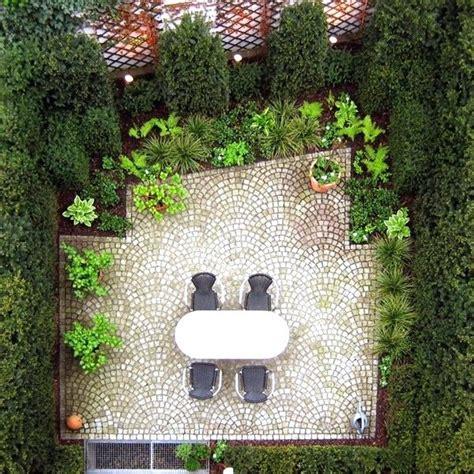 Schöne Sträucher Für Kleine Gärten by Kleine Garten Anlegen Bilder 1 4 Kleinen Garten Gestalten