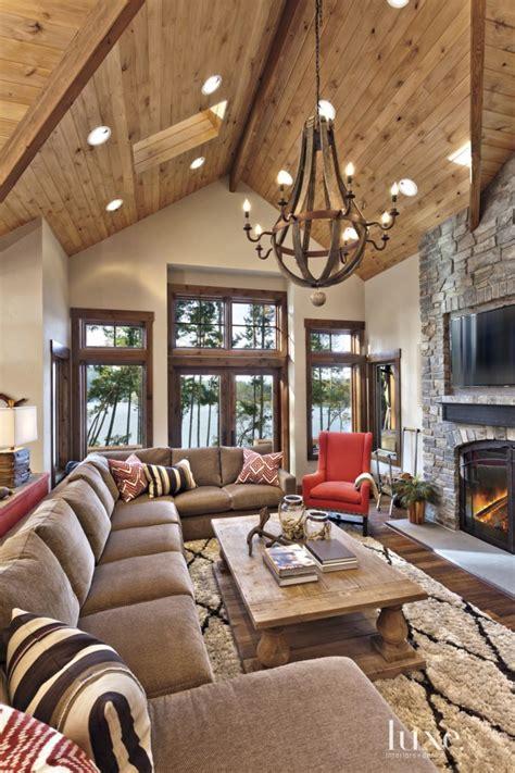 17 best ideas about wooden chandelier on