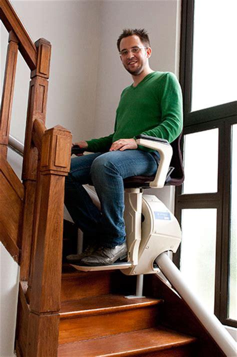 siege escalier siège monte escalier la maison bleue 41