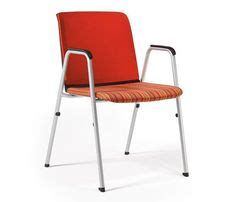Haworth Lively Chair Manual by Haworth Side Chair The Side And Seminar Chairs