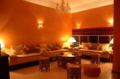 rideau chambre fille pas cher couleur pour un salon marocain