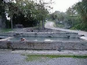 Terme Libere e a Pagamento in Toscana Vivere La Toscana