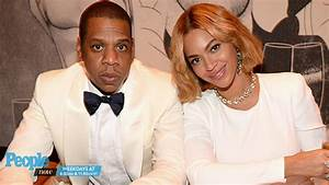 jay z confesses his relationship with beyonce was not With jay z mini documentary