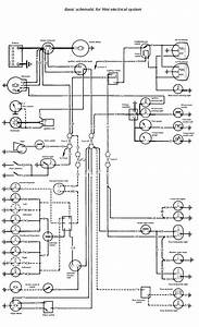 Bmw E39 Amplifier Wiring Diagram from tse4.mm.bing.net