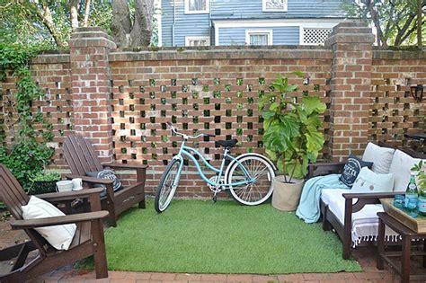50 Diy Backyard Design Ideas