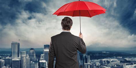 By simon lazarus december 2009. Commercial General Liability Insurance | Jaburg Wilk