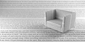Kunstfelle Für Stühle : papier und pappe lebt auch als mitbewohner m bellexikon ~ Orissabook.com Haus und Dekorationen