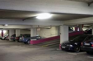 Application Parking Paris : d humy system wikiwand ~ Medecine-chirurgie-esthetiques.com Avis de Voitures
