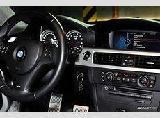 PatrysBimmerTech's 2007 BMW E92 335i BIMMERPOST Garage