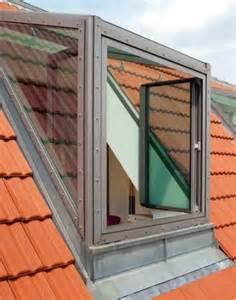dachfenster balkon über 1 000 ideen zu dachgauben auf schuppen dachgaube loft umbauten und fenster