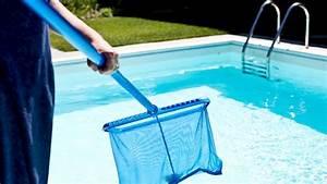 Entretien D Une Piscine : tout sur le chlore et l 39 entretien de piscine ~ Zukunftsfamilie.com Idées de Décoration