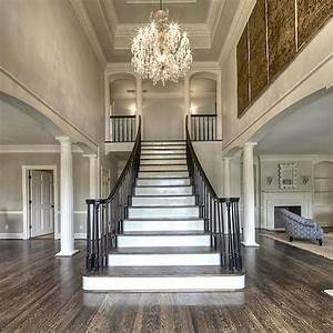 Best 25+ Grand staircase ideas on Pinterest Grand foyer