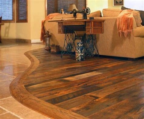 best kitchen mats for hardwood floors the 25 best transition flooring ideas on 9152