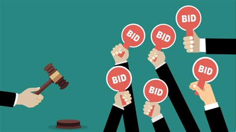 Bid To Win by Launches Header Bidding Product In Europe To Win