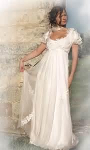 robe de mariã e empire robe de mariée empire archive andralys