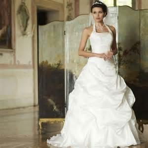 les robe de mariage la robe de mariée et les photos de mariage photographe lausanne lunacat studio
