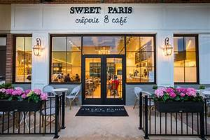 Sweed Paris : sweet paris now open in katy houston chronicle ~ Gottalentnigeria.com Avis de Voitures