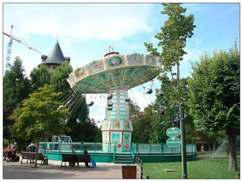 Jardin D Acclimation Adresse by Le Jardin D Acclimatation Activit 233 Pour Enfant Paris