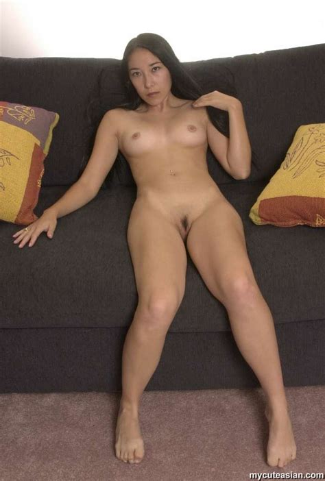 MyCuteAsian filipino Hot asian amateur strips on couch Pics