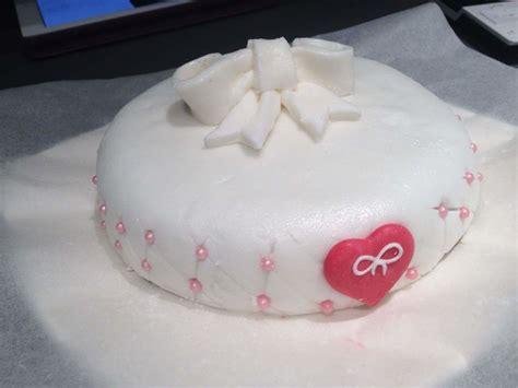gateaux anniversaire en pate  sucre
