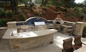building your own kitchen island design your own outdoor kitchen pictures to pin on pinsdaddy