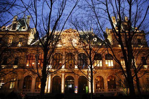 chambre de commerce et d industrie de lyon les images de quot la réunion à lyon quot du 17 au 20 décembre 2009