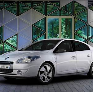 E Auto Renault : elektro mobil renault fluence z e auto kaufen akku ~ Jslefanu.com Haus und Dekorationen