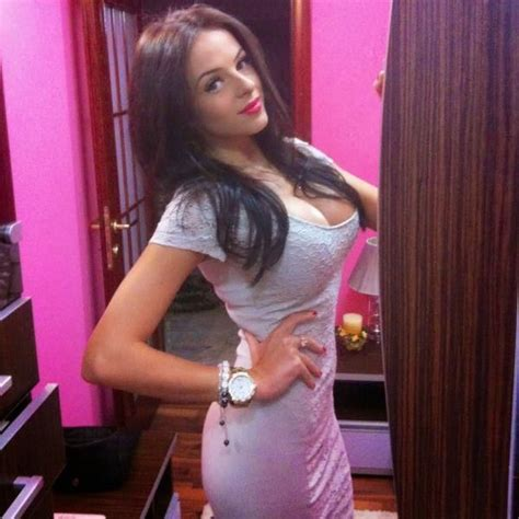 A Skin Tight Dress Is The Perfect Way To Wrap Up A Beautiful Woman 66 Pics