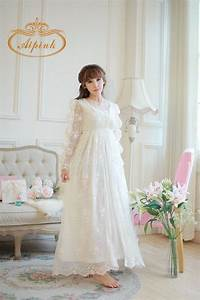 robe de chambre pas cher femme robe swag pas cher adorobe With chambre bébé design avec robe fluide a fleurs