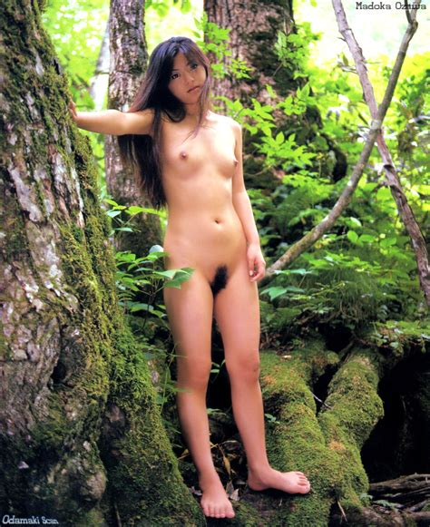 asian babes db naked madoka ozawa pictures