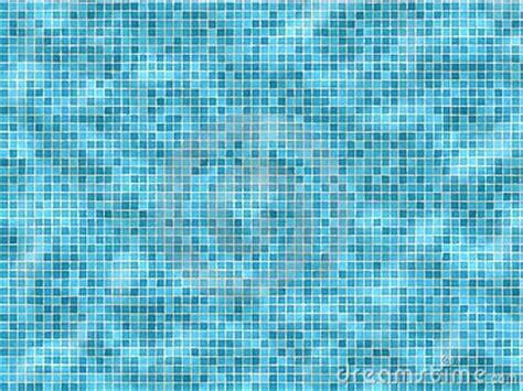 pool tiles  water royalty  stock image image