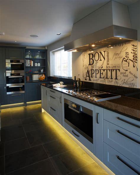decorate kitchen cabinets cabinet kitchen lighting ideas tips plan n design 3110
