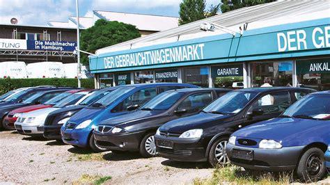 auto bis 3000 die besten gebrauchten bis 3000 darauf sollten sie achten auto service bild de