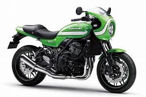 Moto Nouveauté 2018 : nouveaut 2018 kawasaki z900rs caf moto revue ~ Medecine-chirurgie-esthetiques.com Avis de Voitures