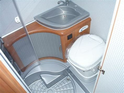 small kitchen sinks for caravans 12 best images about our caravan on wardrobes 8094