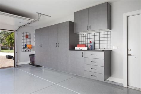 garage cabinets at wholesale prices closet organization garage paint wooden