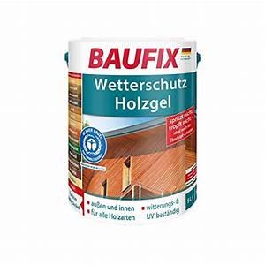 Holzlasur Für Innen : sonstige m bel von baufix g nstig online kaufen bei m bel garten ~ Fotosdekora.club Haus und Dekorationen